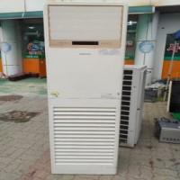 삼성 40평형  냉난방기  / 2011년식_