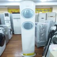 삼성 45평형 공기청정기