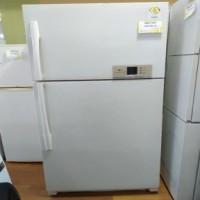 LG 566리터 냉장고