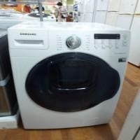 삼성16키로 드럼세탁기