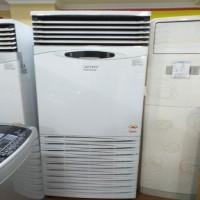 40평형 냉난방기 / 2016년식