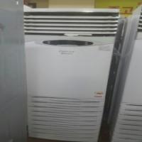 30평형 냉난방기 / 2016년식