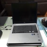 LG 노트북[울트라북]