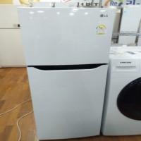 LG 189리터 냉장고