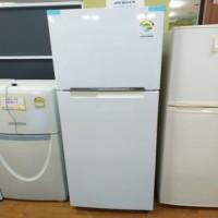 삼성 255리터 냉장고