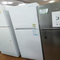 대우 243리터 냉장고