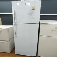 LG 237리터 냉장고