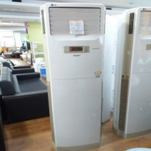 LG 15평형 인버터 냉난방기 / 2016년식