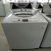 10K 통돌이 세탁기