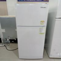 대우/187리터 냉장고